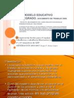 7 Momentos Mode Educ. Integrado