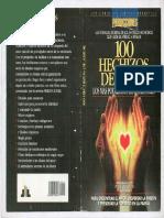 - - - - 100 HECHIZOS DE AMOR.pdf