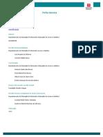 base_5_modelagem_dados_ficha_tecnica.pdf