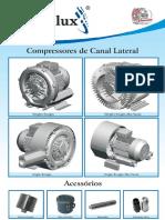 Catalogo Canal Lateral Rev 1