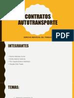 Autotransporte.pptx