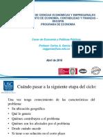 Formulacion-soluciones-decision-presentacion (1).pdf