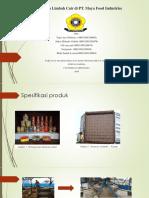 PPT LIMBAH B3.pptx