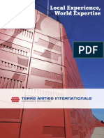 Brochure TAI En.pdf