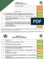 Presentación EFPI.pptx