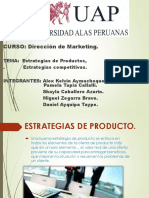 Marketing Expo (1)