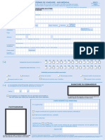 cerfa_14880-01.pdf