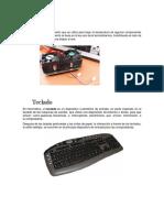glosario computttttttttttttt.docx