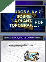 STT0410 - Estudos 5 6 7 Planta Topografica v2014-BOM.pdf