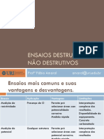 2018328_165544_aula+7+Ensaios+destrutivos+e+não+destrutivos