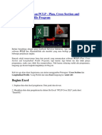Cara Menggunakan PCLP