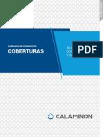 Cobertura Calaminon.pdf