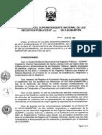 Central Resolución 039-2013-SN (1).pdf
