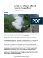 mosquitoes-panama-1457-article and quiz