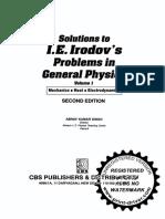 237505402-SOLUCIONARIO-IRODOV-pdf.pdf