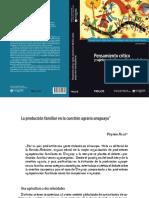 648_academicas__academicaarchivo.pdf