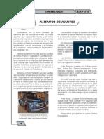 MDP-2doS _ Contabilidad II - Semana2