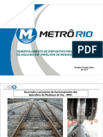 Amador Poceiro - Metro Rio.pdf