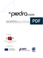 PLAN-COMPLETO.pdf Piedra Natural