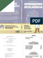 APRENDENDO INTELIGENCIA.pdf