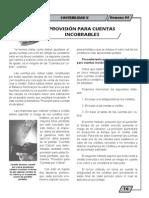 MDP-2doS _ Contabilidad II - Semana4