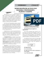 MDP-2doS _ Contabilidad II - Semana5