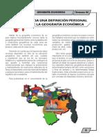 MDP-2doS _ Geografia Economica - Semana1