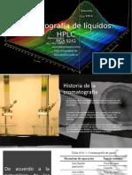 Cromatografía de Líquidosf [Autoguardado]1
