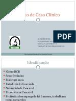 Caso_08_2009
