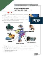 MDP-2doS _ Geografia Economica - Semana3