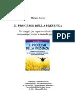 Brown Michael - Il Processo Della Presenza - 102 (2) (1)
