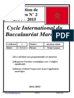 examen_2_2015_fr_Corr.pdf