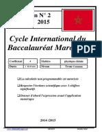 examen_2_2015_fr
