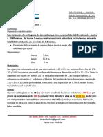 TIN.BOLINOX 1.docx
