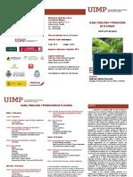 Curso Clima Fisiologia Y-produccion de Platanos 032014