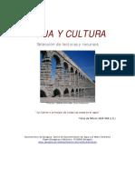 Agua y Cultura. Selección de Lecturas y Recursos.pdf