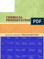 2 -1 CHEMICAL PRESERVATION.pptx