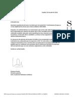 99. Carta Juan Tapia.pdf