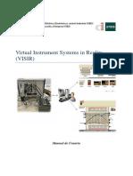Manual de Usuario VISIRv2 3