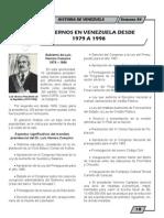 MDP-2doS _ Historia de Venezuela - Semana4