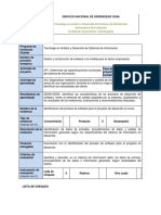 IE-AP01-AA1-EV07-Identific