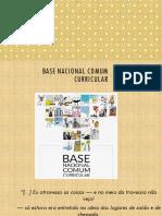 3 Lingua Portuguesa Bnc c