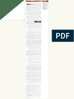 I Centri Dell'Uomo – La Quarta via (Cap. 17) _ Associazione Per-Ankh