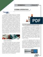 MDP-2doS _ Informatica I - Semana1