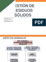 GESTIÓN DE RESIDUOS SÓLIDOS.pdf