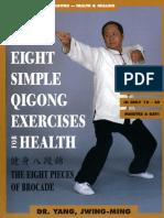 QiGong Dr-yang-Jwing-ming-Eight-simple-qigong-exercises-for-Health.pdf