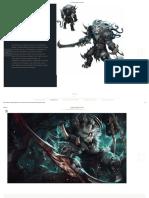 El Arte de League of Legends 11 RENGAR.pdf