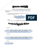 58862177-Regresion-Y-Coeficiente-de-Correlacion-Multiple.docx