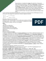 Triglicérido.docx