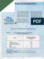 GUANO DE VACA.pdf